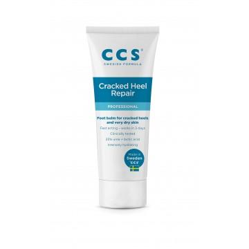 CCS CRACKED HEEL  75 ML